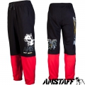 Штаны мужские AMSTAFF Kapran Sweatpants
