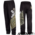 Штаны мужские AMSTAFF Loomes Sweatpants
