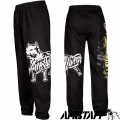 Штаны мужские AMSTAFF Maros Sweatpants