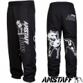 Штаны мужские AMSTAFF Mata Sweatpants