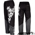 Штаны мужские AMSTAFF Neosh Sweatpants