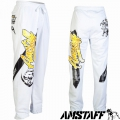 Штаны мужские AMSTAFF Pryor Sweatpants