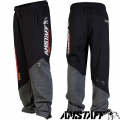 Штаны мужские AMSTAFF Rider Sweatpants