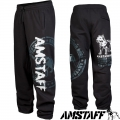 Штаны мужские AMSTAFF Score Sweatpants