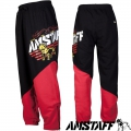 Штаны мужские AMSTAFF Slink Sweatpants