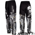 Штаны мужские AMSTAFF Talis Sweatpants