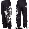 Штаны мужские AMSTAFF Texor Sweatpants