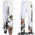 Штаны мужские AMSTAFF Zeroth Sweatpants