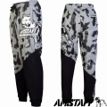 Штаны мужские AMSTAFF Zerror Sweatpants