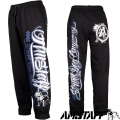 Штаны мужские AMSTAFF Zeru Sweatpants