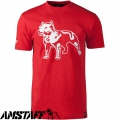 Футболка мужская AMSTAFF Logo T-Shirt
