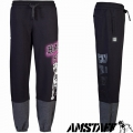 Штаны женские AMSTAFF Amelia Sweatpants