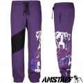Штаны женские AMSTAFF Arise Sweatpants