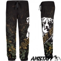 Штаны женские AMSTAFF Cedia Sweatpants