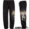 Штаны женские AMSTAFF Daxima Sweatpants