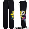 Штаны женские AMSTAFF Fany Sweatpants