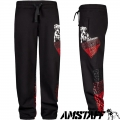 Штаны женские AMSTAFF Lyas Sweatpants