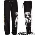 Штаны женские AMSTAFF Manita Sweatpants