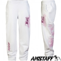 Штаны женские AMSTAFF Merah Sweatpants