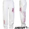 Штаны женские AMSTAFF Merah Sweatpants