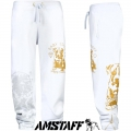 Штаны женские AMSTAFF Nidra Sweatpants
