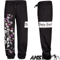 Штаны женские AMSTAFF Rya Sweatpants