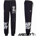 Штаны женские AMSTAFF Buki Sweatpants