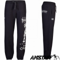 Штаны женские AMSTAFF Tesida Sweatpants