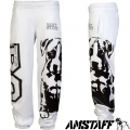 Штаны женские AMSTAFF Puppy Sweatpants