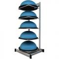 Стойка для балансировочных платформ ALEX DR-15