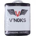 Щит для комбинированных ударов V`NOKS VN-40235
