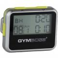 Таймер для бокса и кросфита GYMBOSS G-i1124