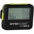 Наручный таймер для кросфита и бокса Gymboss miniMAX