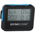 Наручный таймер для бокса и кросфита Gymboss Interval TimerAcces