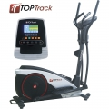 Эллиптический тренажер TOP TRACK K8719HP-13