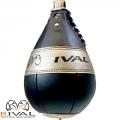 Пневмогруша скоростная RIVAL Speed Bag