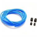 Сменный шнур 4MM ELITESRS PVC