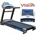 Беговая дорожка VIGOR XPL1500