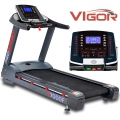 Беговая дорожка VIGOR XPL1800