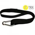 Универсальная стропа удлиннитель для TRX Anchor