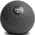 Медицинский мяч Медбол TRX Slam Ball