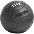 Медицинский мяч Медбол TRX Handcrafted