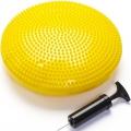 Балансировочный диск Balance Stability Disc with Hand Pump
