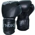 Боксерские перчатки V`NOKS VN-60017