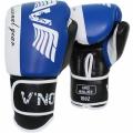 Боксерские перчатки V`NOKS VN-60020