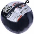 Медицинский мяч V`NOKS Training Medicine Ball