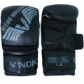 Снарядные перчатки V`NOKS Boxing Machine Bag Punching Mitts