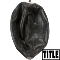 Камера для пневмогруши TITLE Quik-Tek Rubber Speed Bag Bladder
