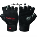 Перчатки для фитнеса HARBINGER Men's 1140-2016