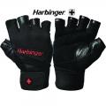 Перчатки для фитнеса HARBINGER H1140-2016